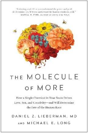 The Molecule of More