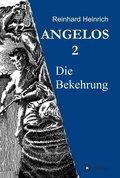 ANGELOS 2