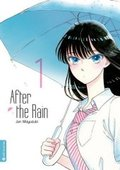 After the Rain - Bd.1