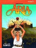 Aria - Integral - Bd.1