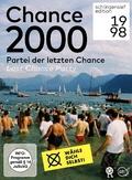 Chance 2000 - Partei der letzten Chance, 2 DVD