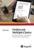 Prüfen mit Multiple Choice