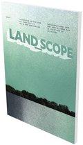 land_scope. Fotoarbeiten von Roni Horn bis Thomas Ruff