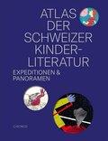 Atlas der Schweizer Kinderliteratur