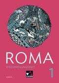 Roma, Ausgabe A: Wiederholungsheft 1