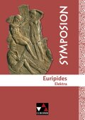 Euripides, Elektra