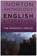 The Norton Anthology of English Literature, The Romantic Period