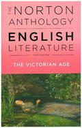 The Norton Anthology of English Literature, The Victorian Age