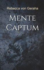 Mente Captum
