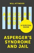 Aspergers Syndrome and Jail