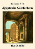 Ägyptische Geschichten