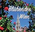 Blühendes Wien
