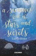 A summer full of stars and secrets