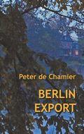 Berlin Export