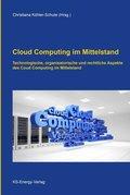 Cloud Computing im Mittelstand