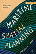 Maritime Spatial Planning