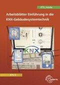 Einführung in die KNX-Gebäudesystemtechnik ETS5/ETS_Inside