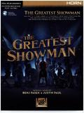 The Greatest Showman, Horn