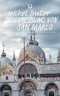 Beschreibung von San Marco