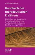 Handbuch des therapeutischen Erzählens