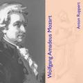 Wolfgang Amadeus Mozart, 1 MP3-CD