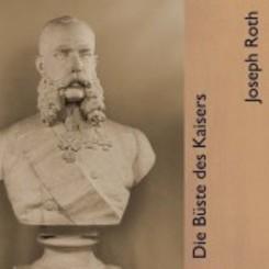 Die Büste des Kaisers, 1 MP3-CD