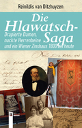 Die Hlawatsch-Saga
