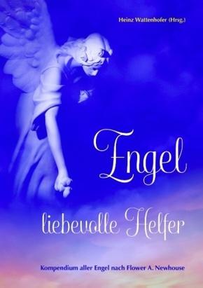 Engel: liebevolle Helfer