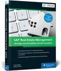 SAP Real Estate Management