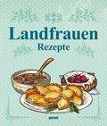 Landfrauen-Rezepte