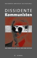 Dissidente Kommunisten