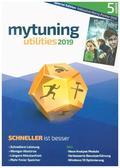 mytuning utilities 2019 - 5 Geräte, 1 DVD-ROM (Special Edition)