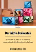 Der Mofu-Baukasten, m. DVD-ROM