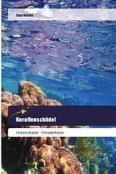 Korallenschädel