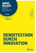 Renditestark durch Innovation