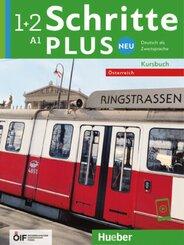 A1- Kursbuch