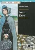 Jane Eyre, m. Audio-CD