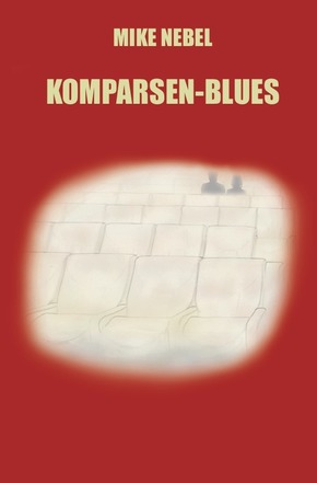 Komparsen-Blues