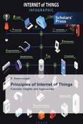 Principles of Internet of Things