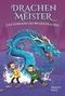Drachenmeister - Das Geheimnis des Wasserdrachen
