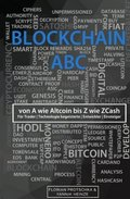 Blockchain ABC
