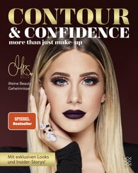 Contour & Confidence more than just make up