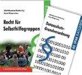 Recht für Selbsthilfegruppen / Datenschutz-Grundverordnung