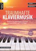 Traumhafte Klaviermusik