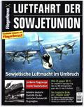 Luftfahrt der Sowjetunion