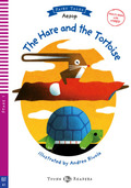 The Hare and the Tortoise, w. Multi-ROM