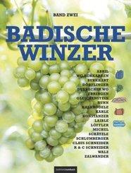 Badische Winzer - Bd.2
