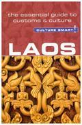 Laos - Culture Smart!