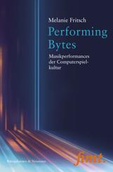 Performing Bytes
