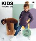 KIDS Handknitting - Bd.6
